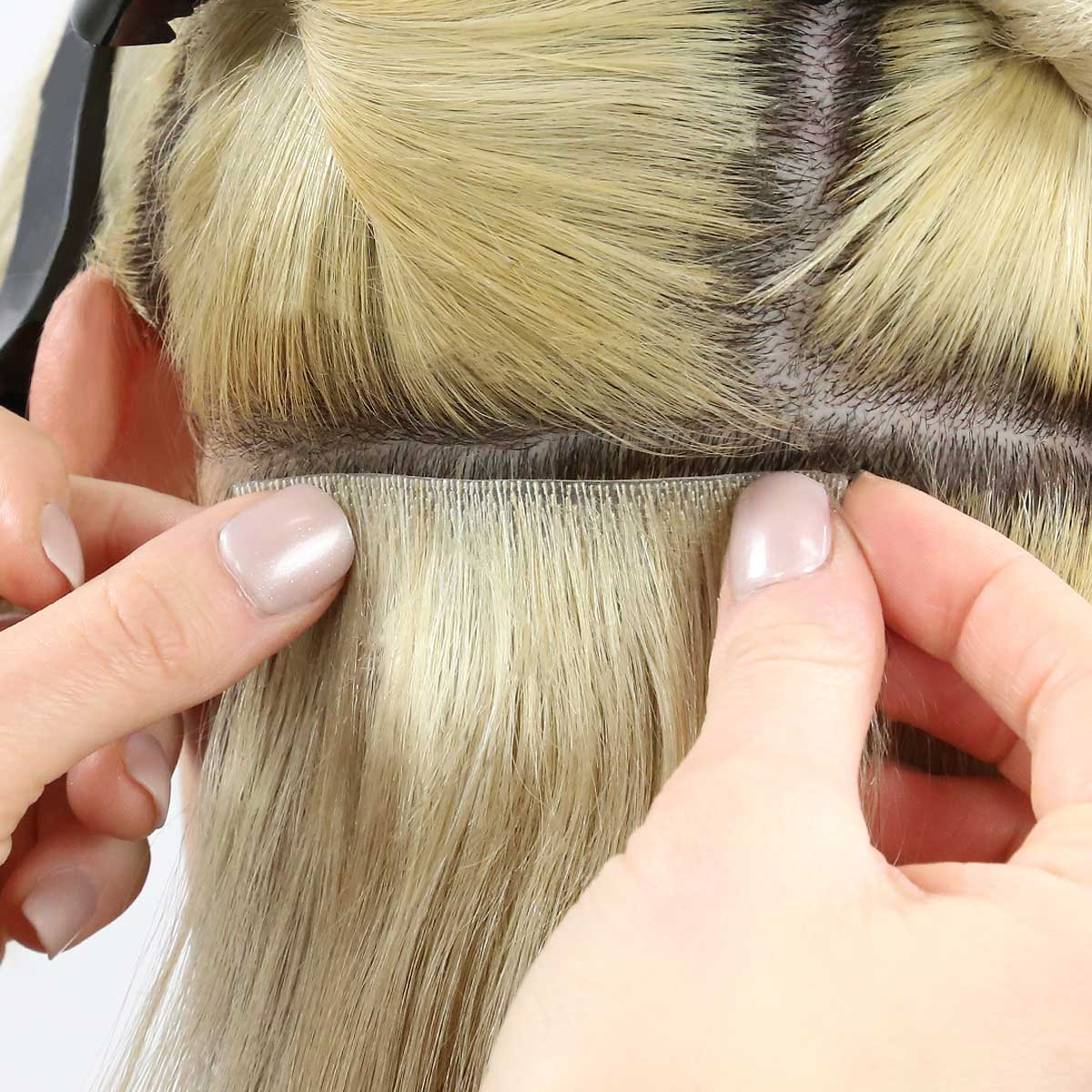 Skin Weft - Perfect Locks